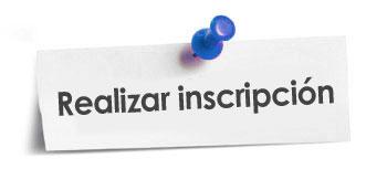 Inscripción XXII Jornadas del seguro 2017 Asturias