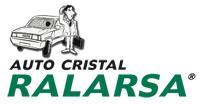Auto Cristal RALARSA - Colaboradores del Colegio de Mediadores de Seguros de Asturias