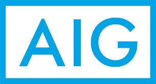 AIG - Colaboradores del Colegio de Mediadores de Seguros de Asturias