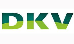 DKV Seguros - Colaboradores del Colegio de Mediadores de Asturias