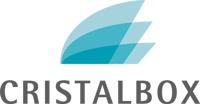 Logo Cristalbox colaborador del Colegio de Mediadores de Seguros