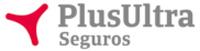 Plus Ultra Seguros - Colaboradores del Colegio de Mediadores de Seguros de Asturias
