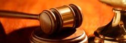 Información sobre los cursos de Formación Jurídica impartidos por el Cecas