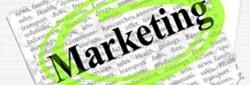 Información sobre los cursos de Formación en Marketing impartidos por el Cecas