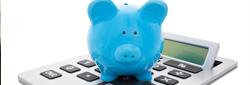 Información sobre los cursos de Formación en Economía impartidos por el Cecas