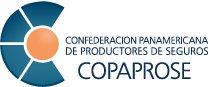 Confederación Panamericana de Productores de Seguros