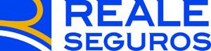 Reale Seguros - Patrocinadores del Colegio de Mediadores de Seguros de Asturias