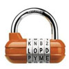 LOPD (Adaptación a la Ley Orgánica de Protección de Datos)