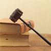 Servicio de Responsabilidad Penal de las Empresas (RPE) para colegiados