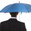 Seguro de Responsabilidad Civil para Agentes Exclusivos