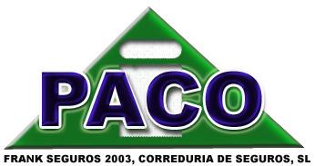 Colegio de mediadores de seguros del principado inicio - Oficinas mapfre oviedo ...