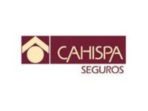 Colegio de Mediadores de Seguros Asturias - Cesión Cartera de Cahispa, S.A. Seguros y Reasegurados -  Colegio de Mediadores de Seguros del Principado  Colegio de Mediadores de Seguros del Principado