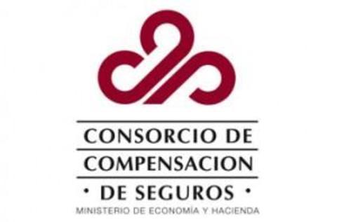 Colegio de Mediadores de Seguros Asturias - Información del Consorcio de Compensación de Seguros  -  Colegio de Mediadores de Seguros del Principado  Colegio de Mediadores de Seguros del Principado