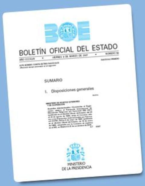 Colegio de Mediadores de Seguros Asturias - Nueva regulación de las agencias de suscripción -  Colegio de Mediadores de Seguros del Principado  Colegio de Mediadores de Seguros del Principado