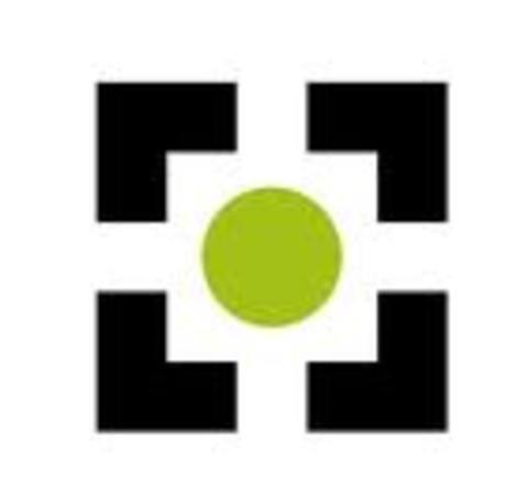 Colegio de Mediadores de Seguros Asturias - Modificación de la Ley de Ordenación y Supervisión de los Seguros Privados -  Colegio de Mediadores de Seguros del Principado  Colegio de Mediadores de Seguros del Principado
