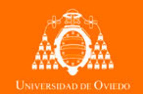 Colegio de Mediadores de Seguros Asturias - Máster y Curso de Experto Universitario Seguros Privados 2013 -  Colegio de Mediadores de Seguros del Principado  Colegio de Mediadores de Seguros del Principado