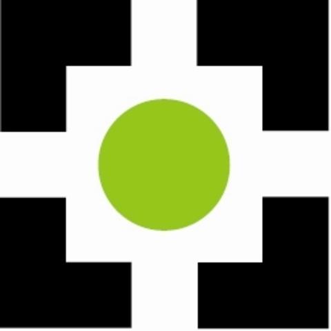 Colegio de Mediadores de Seguros Asturias - Nota informativa sobre los cinco episodios de tempestad ciclónica atípica producidos en la primera mitad del mes de febrero de 2014 -  Colegio de Mediadores de Seguros del Principado  Colegio de Mediadores de Seguros del Principado