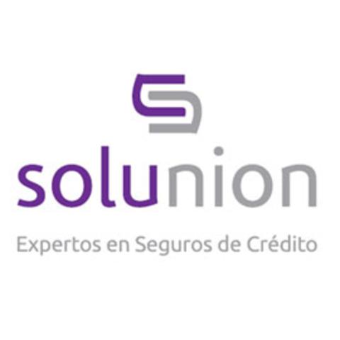 Colegio de Mediadores de Seguros Asturias - Documentación SOLUNION y PÓLIZA SIMPLIFICADA -  Colegio de Mediadores de Seguros del Principado  Colegio de Mediadores de Seguros del Principado