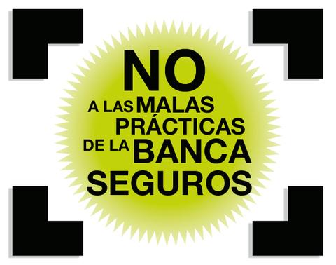 Colegio de Mediadores de Seguros Asturias - Campaña Defensa Derechos Asegurados -  Colegio de Mediadores de Seguros del Principado  Colegio de Mediadores de Seguros del Principado