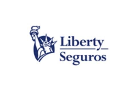 Colegio de Mediadores de Seguros Asturias - Spot Liberty Seguros  -  Colegio de Mediadores de Seguros del Principado  Colegio de Mediadores de Seguros del Principado