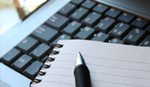 Colegio de Mediadores de Seguros Asturias - Finaliza el plazo para tener realizada la Memoria Trienal de Formación 2012/2015 -  Colegio de Mediadores de Seguros del Principado  Colegio de Mediadores de Seguros del Principado