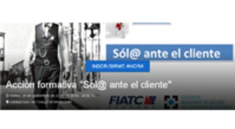 Colegio de Mediadores de Seguros Asturias -  Acci�n formativa