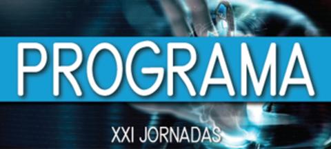 Colegio de Mediadores de Seguros Asturias -  Actos 50 Aniversario del Colegio  -  Colegio de Mediadores de Seguros del Principado  Colegio de Mediadores de Seguros del Principado