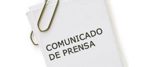 Colegio de Mediadores de Seguros Asturias - Comunicado de Prensa -  Colegio de Mediadores de Seguros del Principado  Colegio de Mediadores de Seguros del Principado
