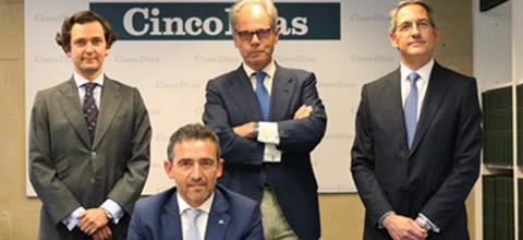 Colegio de Mediadores de Seguros Asturias - El seguro se enfoca en el cliente para cimentar su futuro -  Colegio de Mediadores de Seguros del Principado  Colegio de Mediadores de Seguros del Principado