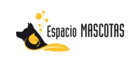 Colegio de Mediadores de Seguros Asturias - Espacio Mascotas en Gijón -  Colegio de Mediadores de Seguros del Principado  Colegio de Mediadores de Seguros del Principado