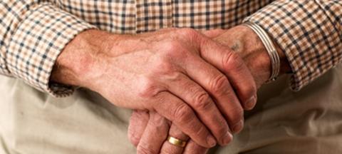 Colegio de Mediadores de Seguros Asturias - 70% de los jubilados solo cuenta con la pensión pública como fuente de ingresos -  Colegio de Mediadores de Seguros del Principado  Colegio de Mediadores de Seguros del Principado