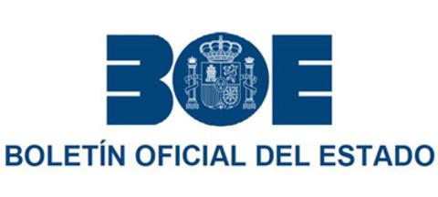 Colegio de Mediadores de Seguros Asturias - BOE: Convenio Colectivo de la Mediación de Seguros Privados -  Colegio de Mediadores de Seguros del Principado  Colegio de Mediadores de Seguros del Principado