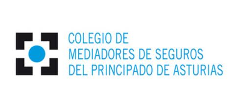 Colegio de Mediadores de Seguros Asturias - Agradecimiento Presidente -  Colegio de Mediadores de Seguros del Principado  Colegio de Mediadores de Seguros del Principado