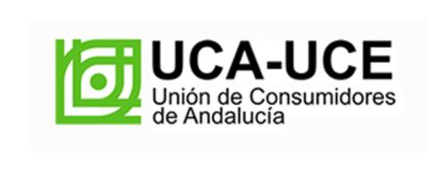Colegio de Mediadores de Seguros Asturias - El mediador de seguros es la figura que mejor garantiza el proceso asegurador -  Colegio de Mediadores de Seguros del Principado  Colegio de Mediadores de Seguros del Principado