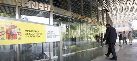 Colegio de Mediadores de Seguros Asturias - La DGSFDP nos investigará mediante la técnica del