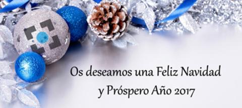 Colegio de Mediadores de Seguros Asturias - El Colegio os desea una Feliz Navidad -  Colegio de Mediadores de Seguros del Principado  Colegio de Mediadores de Seguros del Principado