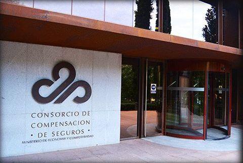Colegio de Mediadores de Seguros Asturias - Notas informativas en relación a los atentados terroristas de Cataluña -  Colegio de Mediadores de Seguros del Principado  Colegio de Mediadores de Seguros del Principado