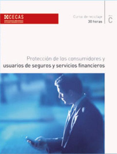 Colegio de Mediadores de Seguros Asturias - Curso Formación Continua Grupo C -  Colegio de Mediadores de Seguros del Principado  Colegio de Mediadores de Seguros del Principado