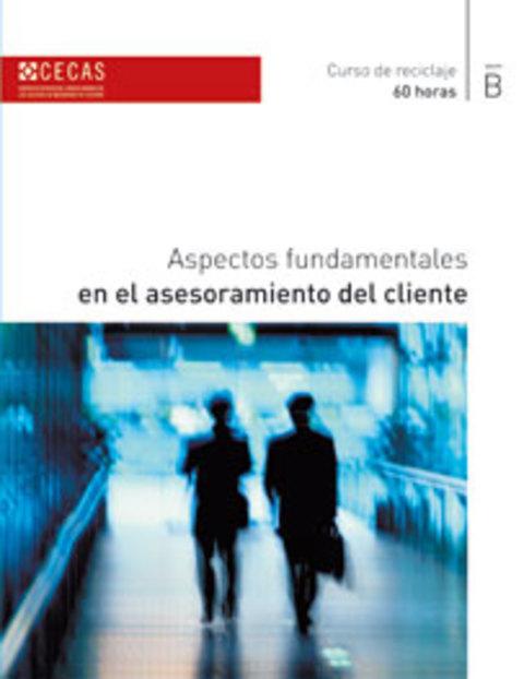 Colegio de Mediadores de Seguros Asturias - Curso Formación Continua Grupo B  -  Colegio de Mediadores de Seguros del Principado  Colegio de Mediadores de Seguros del Principado