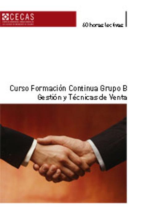 Colegio de Mediadores de Seguros Asturias - Nuevo Curso Formación Continua Grupo B -  Colegio de Mediadores de Seguros del Principado  Colegio de Mediadores de Seguros del Principado
