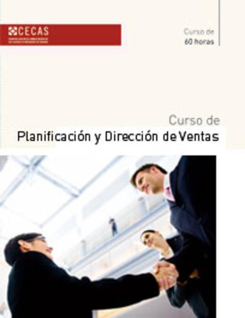 Colegio de Mediadores de Seguros Asturias - Curso Planificación y Dirección de Ventas -  Colegio de Mediadores de Seguros del Principado  Colegio de Mediadores de Seguros del Principado