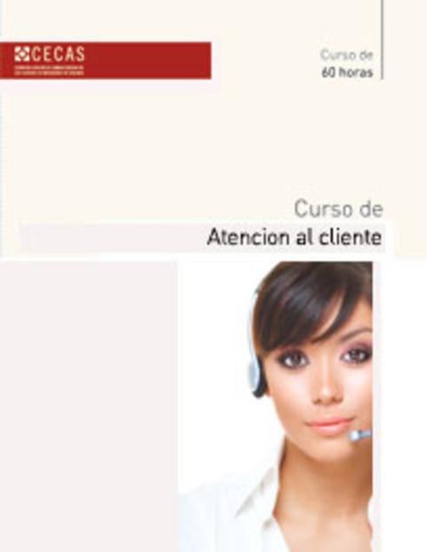 Colegio de Mediadores de Seguros Asturias - Curso Atención al cliente -  Colegio de Mediadores de Seguros del Principado  Colegio de Mediadores de Seguros del Principado