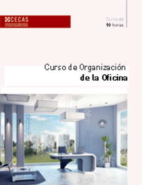 Colegio de Mediadores de Seguros Asturias - Curso Organización de la Oficina de Mediación -  Colegio de Mediadores de Seguros del Principado  Colegio de Mediadores de Seguros del Principado