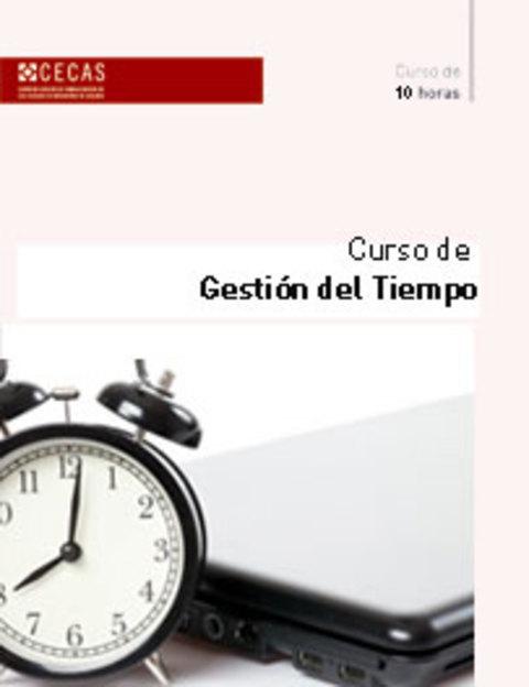Colegio de Mediadores de Seguros Asturias - Curso Gestión del tiempo -  Colegio de Mediadores de Seguros del Principado  Colegio de Mediadores de Seguros del Principado