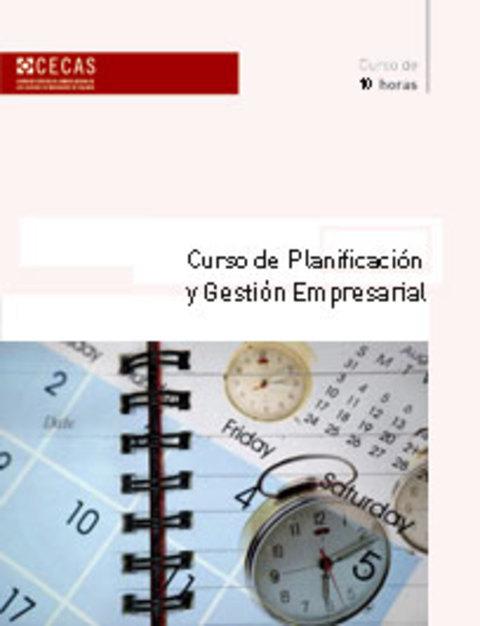 Colegio de Mediadores de Seguros Asturias - Curso de Planificación y gestión empresarial -  Colegio de Mediadores de Seguros del Principado  Colegio de Mediadores de Seguros del Principado
