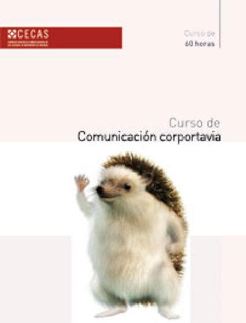 Colegio de Mediadores de Seguros Asturias - Curso Comunicación corporativa -  Colegio de Mediadores de Seguros del Principado  Colegio de Mediadores de Seguros del Principado